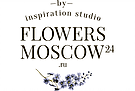 Flowers Moscow 24